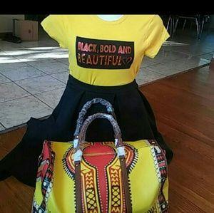 Handbags - Beautiful travel bag